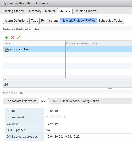 IPPool-ConfiguredSettings