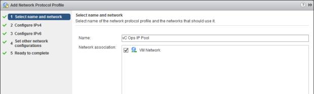 IPPool-NameNetwork